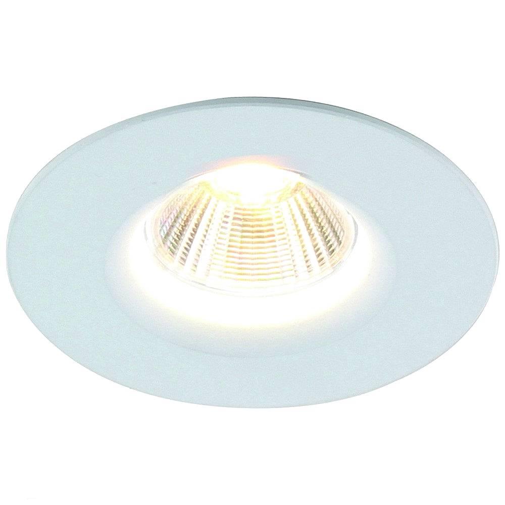 Фото товара A1427PL-1WH Arte Lamp