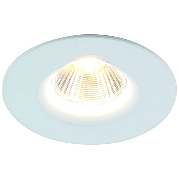 Фото товара A1427PL-1WH Arte Lamp UOVO