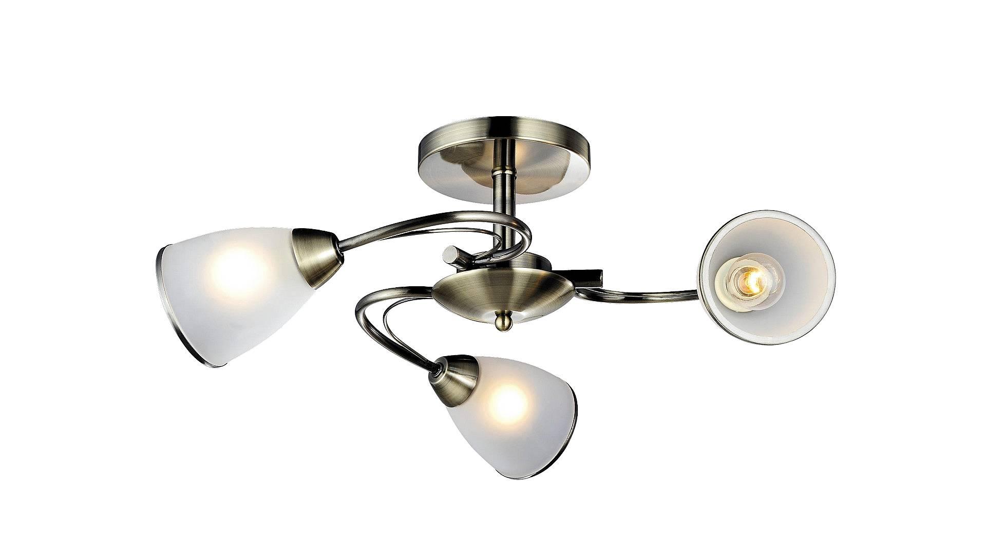 Фото товара A6056PL-3AB Arte Lamp