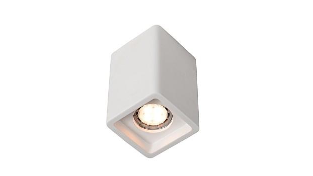 Фото товара A9261PL-1WH Arte Lamp TUBO