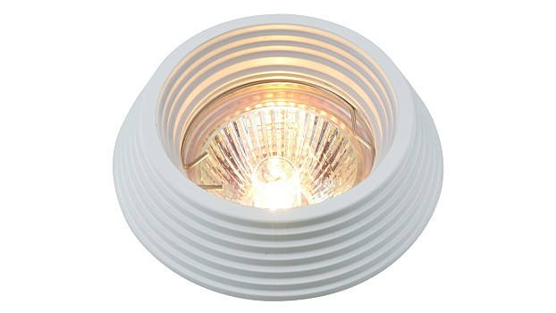 Фото товара A1058PL-1WH Arte Lamp CROMO