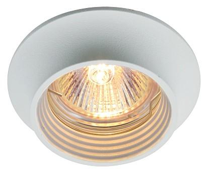 Фото товара A1061PL-1WH Arte Lamp CROMO