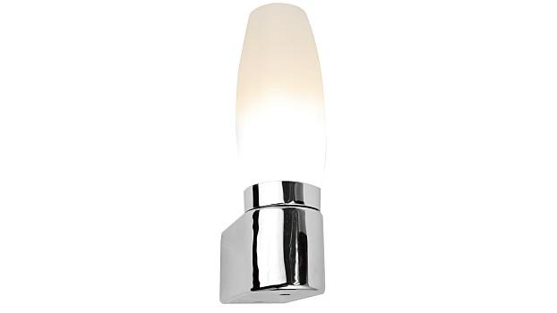 Фото товара A1209AP-1CC Arte Lamp AQUA
