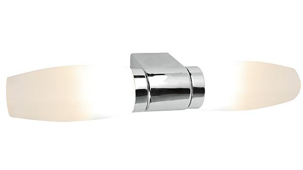 Фото товара A1209AP-2CC Arte Lamp AQUA