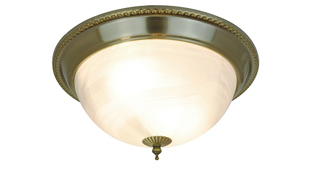 Фото товара A1305PL-2AB Arte Lamp PORCH