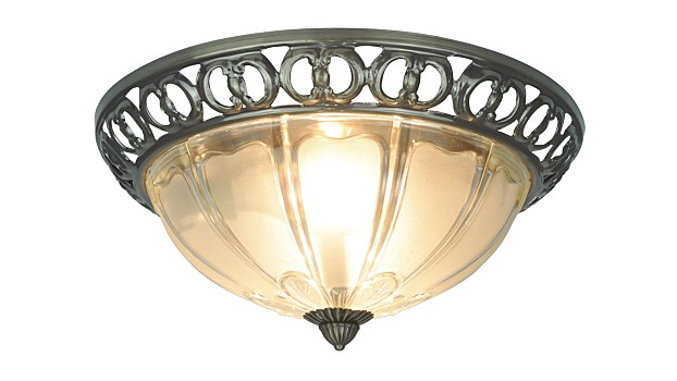 Фото товара A1306PL-2AB Arte Lamp PORCH
