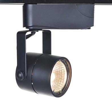 Фото товара A1310PL-1BK Arte Lamp TRACK