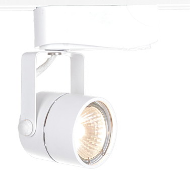 Фото товара A1310PL-1WH Arte Lamp TRACK