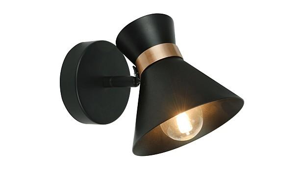 Фото товара A1406AP-1BK Arte Lamp BALTIMORE