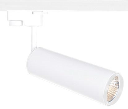 Фото товара A1412PL-1WH Arte Lamp TRACK