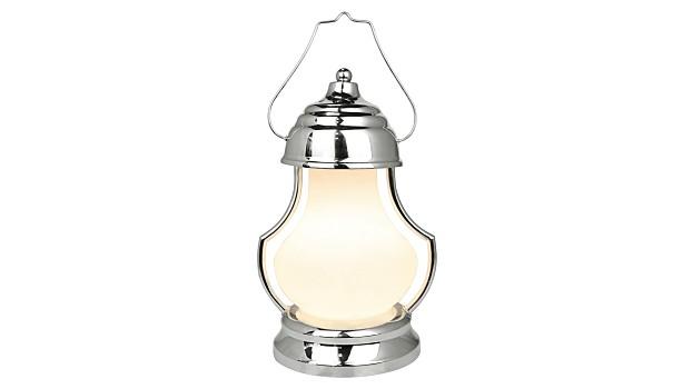Фото товара A1502LT-1CC Arte Lamp LUMINO