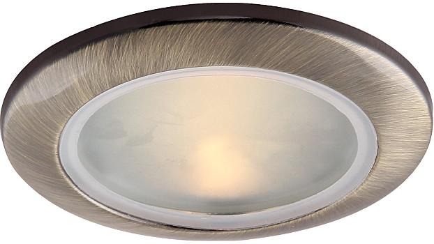 Фото товара A2024PL-1AB Arte Lamp AQUA