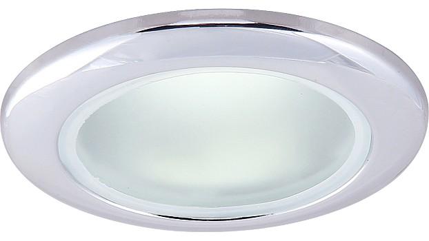 Фото товара A2024PL-1CC Arte Lamp AQUA