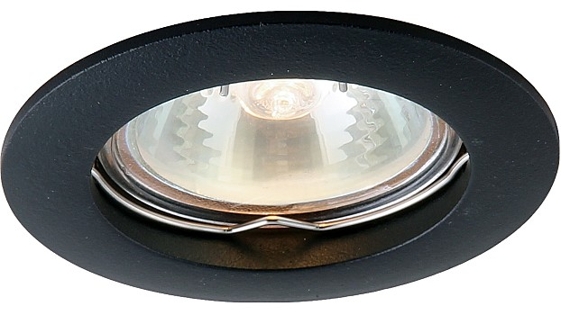 Фото товара A2103PL-1BK Arte Lamp BASIC