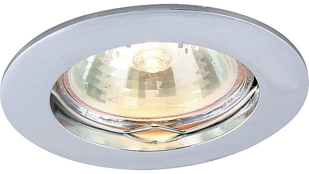 Фото товара A2103PL-1CC Arte Lamp BASIC