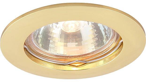 Фото товара A2103PL-1GO Arte Lamp BASIC