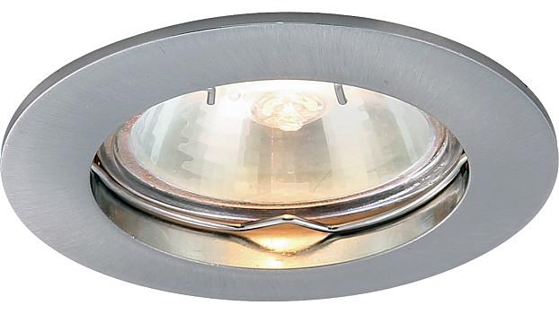 Фото товара A2103PL-1SS Arte Lamp BASIC