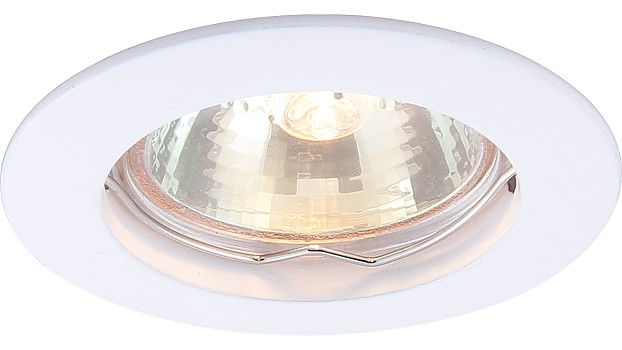 Фото товара A2103PL-1WH Arte Lamp BASIC