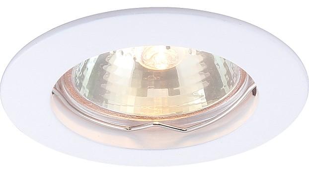 Фото товара A2103PL-1WH Arte Lamp BASIC
