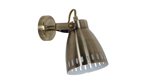 Фото товара A2214AP-1AB Arte Lamp LUNED