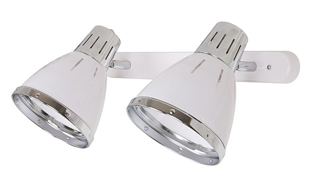 Фото товара A2215AP-2WH Arte Lamp MARTED