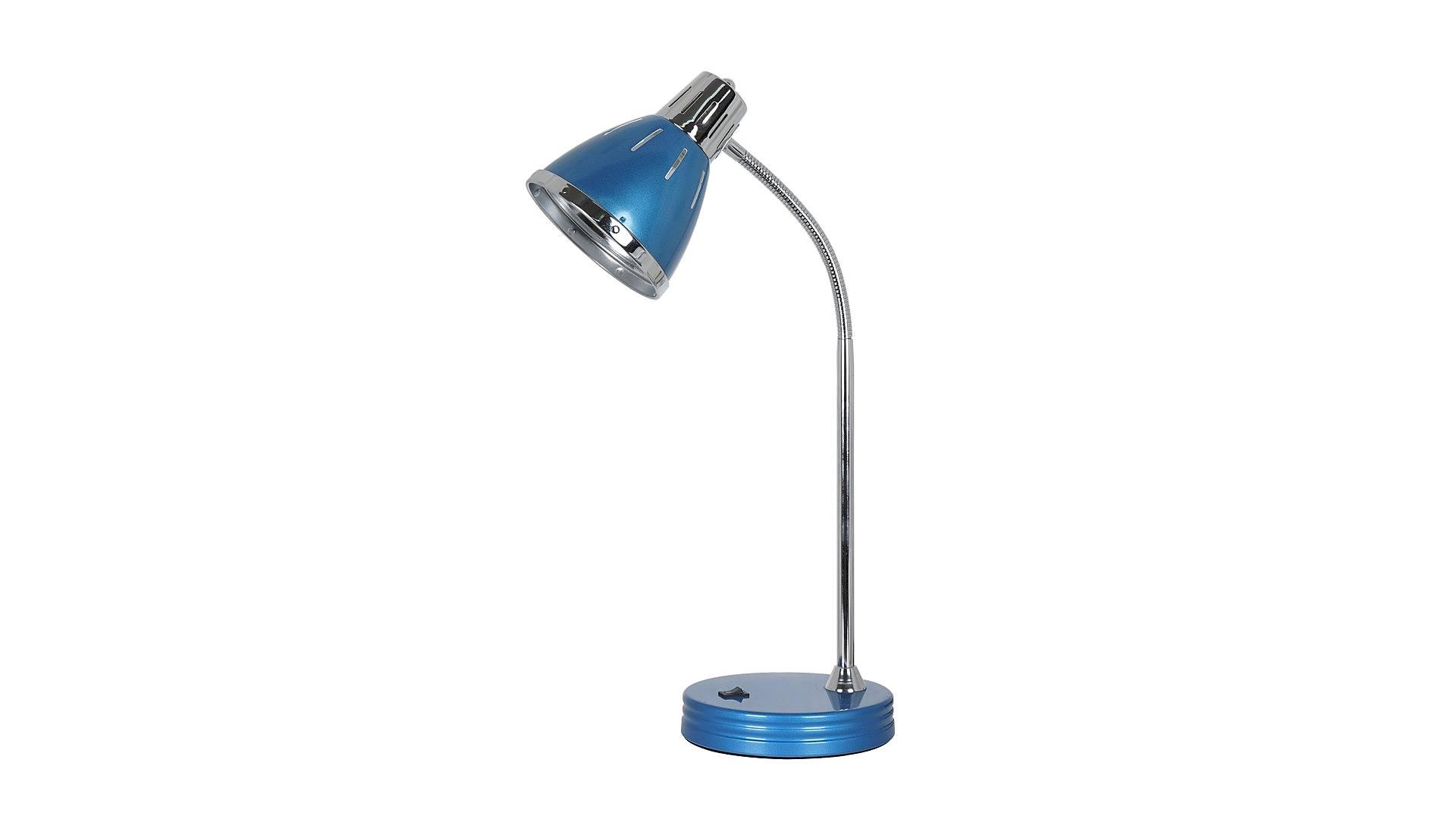 Фото товара A2215LT-1BL Arte Lamp