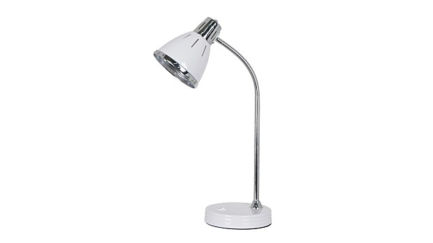 Фото товара A2215LT-1WH Arte Lamp MARTED