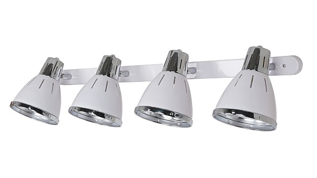 Фото товара A2215PL-4WH Arte Lamp MARTED