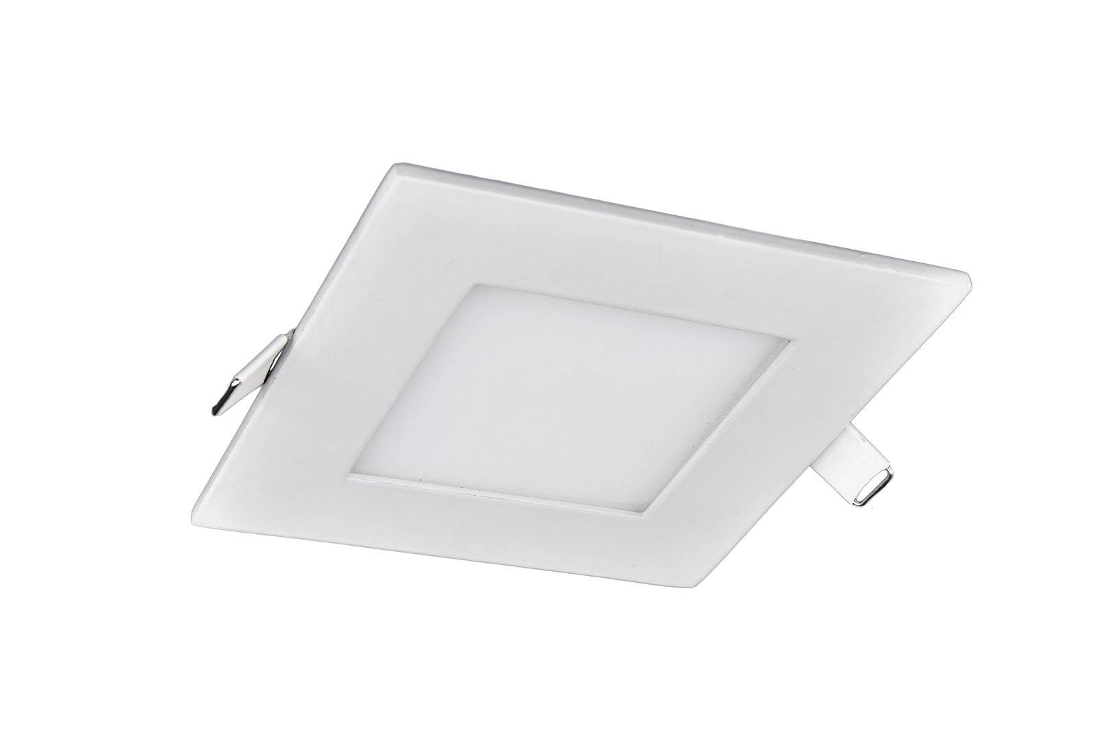 Фото товара A2409PL-1WH Arte Lamp