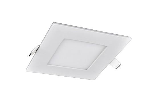 Фото товара A2409PL-1WH Arte Lamp FINE