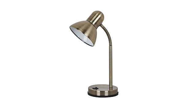Фото товара A2488LT-1AB Arte Lamp COSY