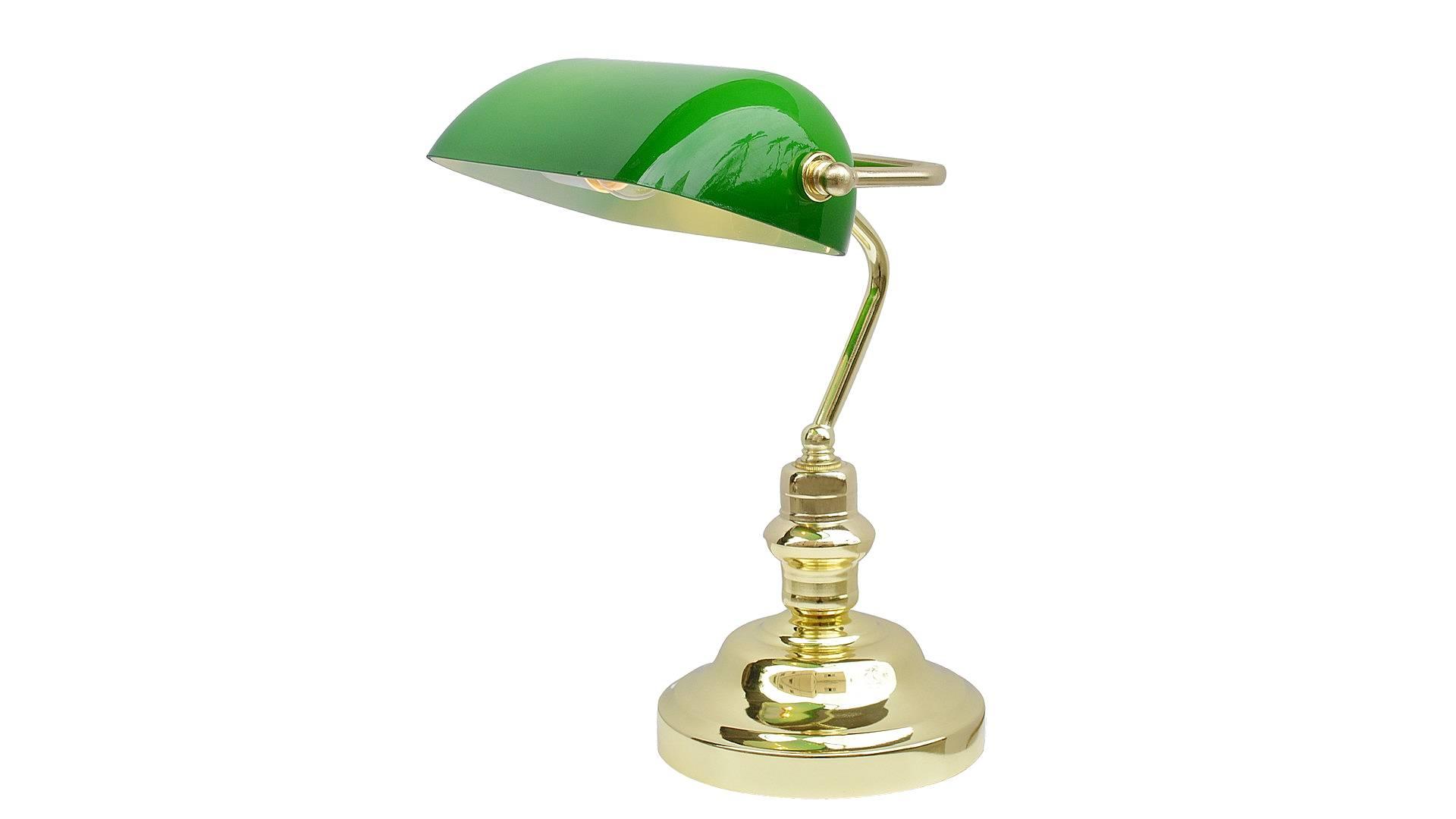 Фото товара A2491LT-1GO Arte Lamp