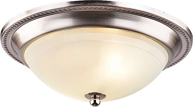 Фото товара A3011PL-2SS Arte Lamp ALTA