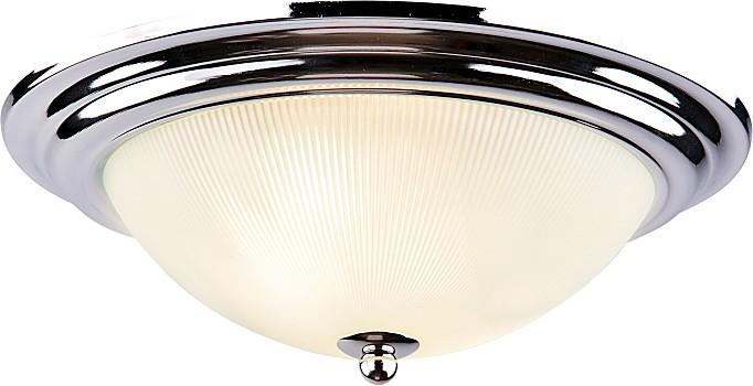 Фото товара A3012PL-2CC Arte Lamp ALTA