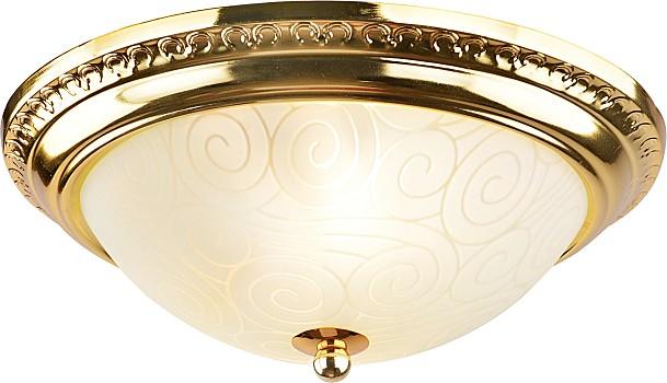 Фото товара A3013PL-2GO Arte Lamp ALTA
