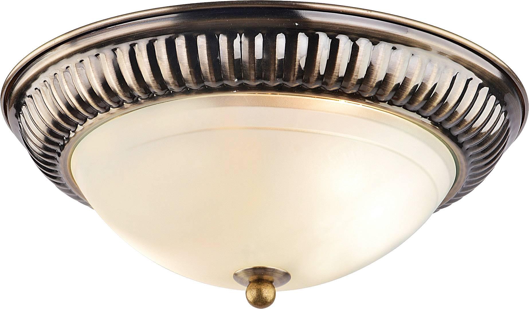 Фото товара A3016PL-2AB Arte Lamp