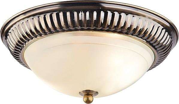 Фото товара A3016PL-2AB Arte Lamp ALTA