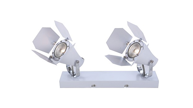 Фото товара A3092AP-2WH Arte Lamp CINEMA