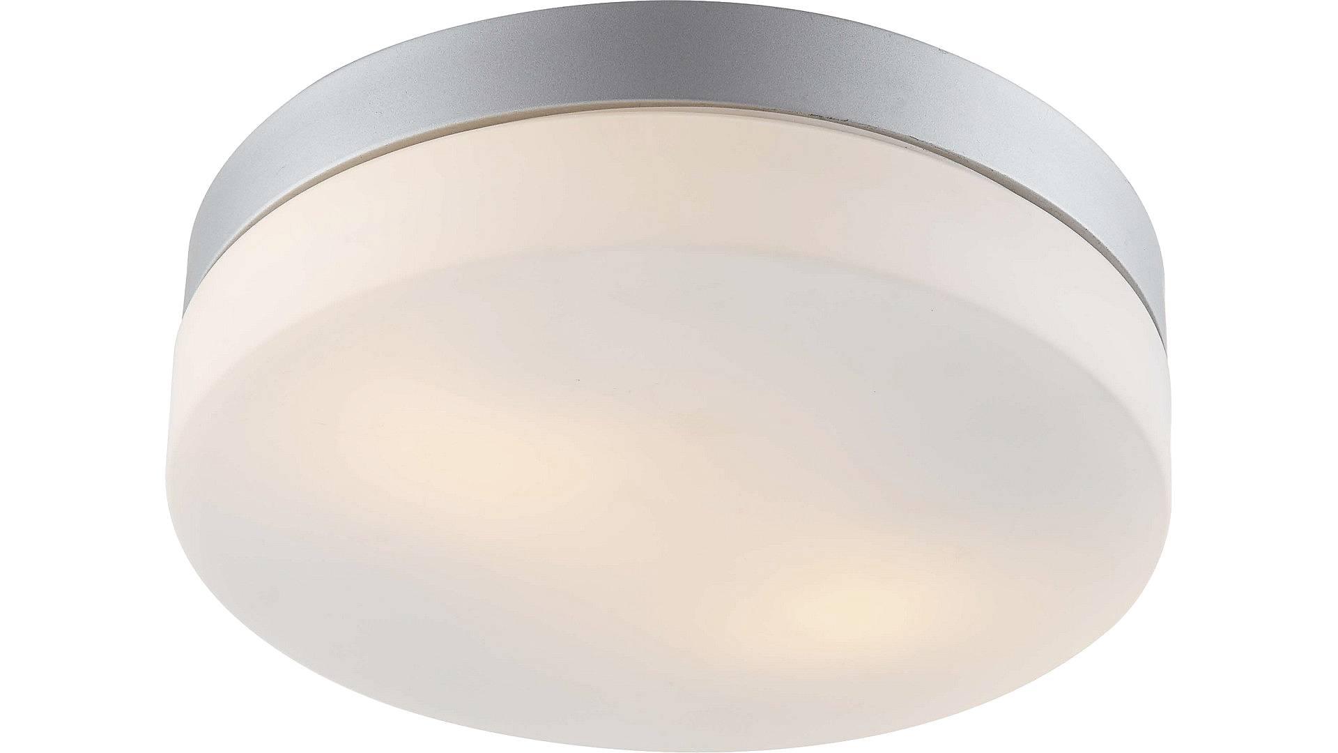 Фото товара A3211PL-2SI Arte Lamp