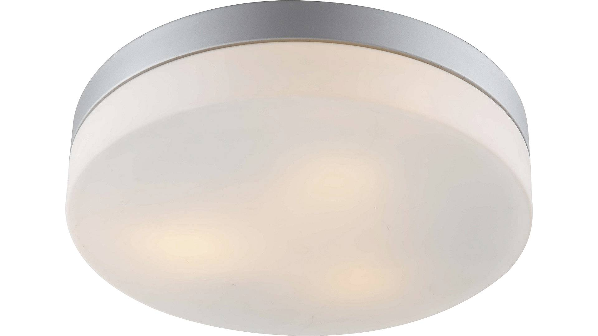 Фото товара A3211PL-3SI Arte Lamp