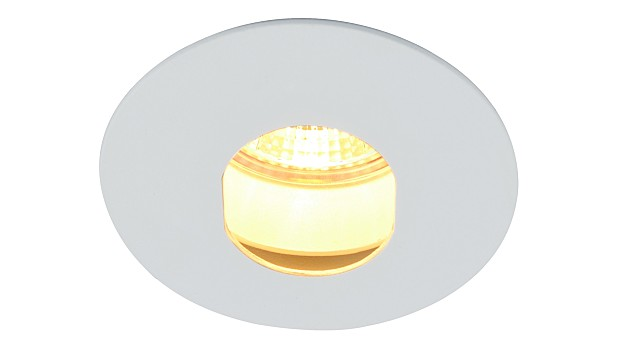 Фото товара A3219PL-1WH Arte Lamp ACCENTO