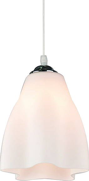 Фото товара A3469SP-1CC Arte Lamp