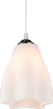 Фото товара A3469SP-1CC Arte Lamp CANZONE