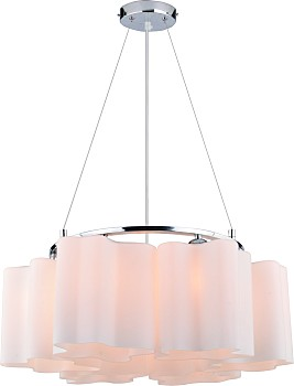 Фото товара A3479SP-6CC Arte Lamp SERENATA