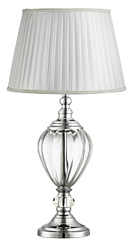 Фото товара A3752LT-1WH Arte Lamp SUPERB