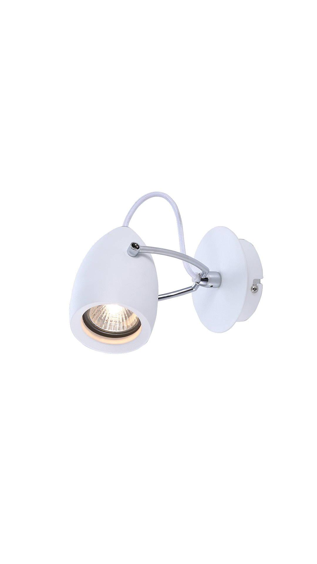 Фото товара A4004AP-1WH Arte Lamp