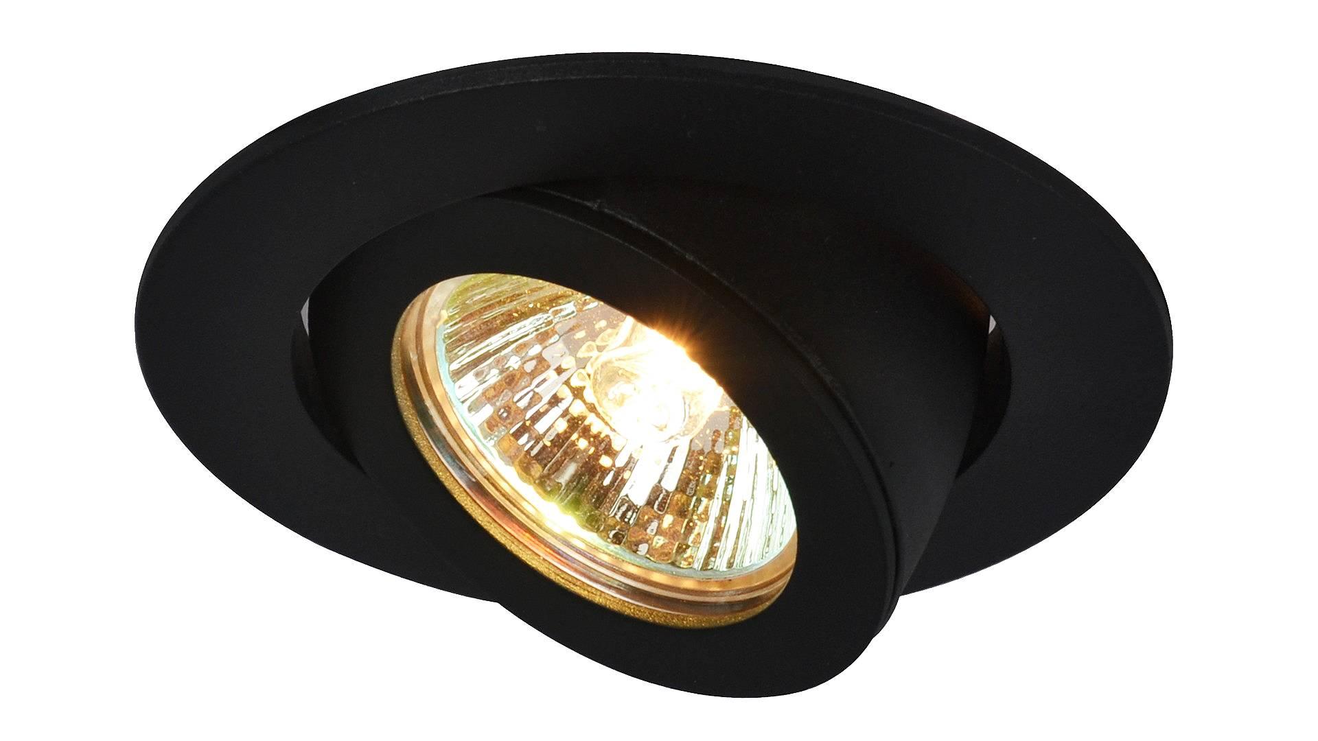 Фото товара A4009PL-1BK Arte Lamp