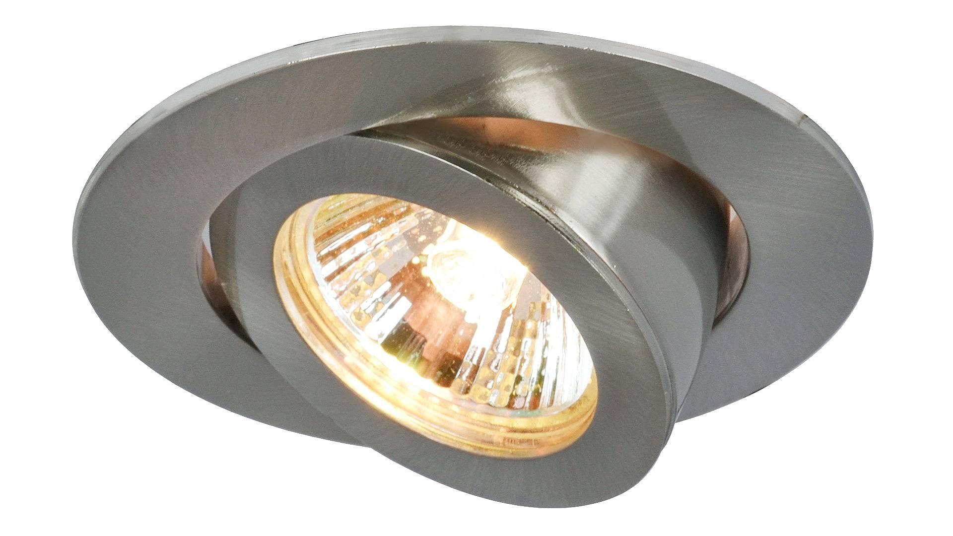 Фото товара A4009PL-1SS Arte Lamp