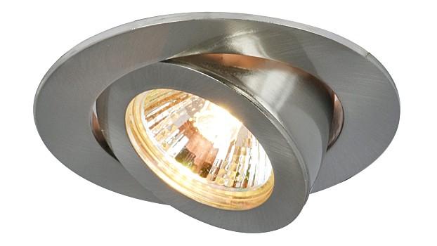 Фото товара A4009PL-1SS Arte Lamp ACCENTO