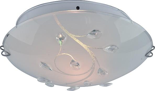 Фото товара A4040PL-2CC Arte Lamp JASMINE